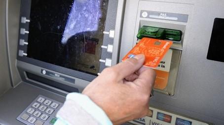 Misbruik van je betaalpas