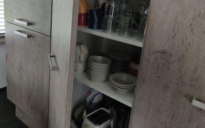 De keuken indelen, wat is handig?