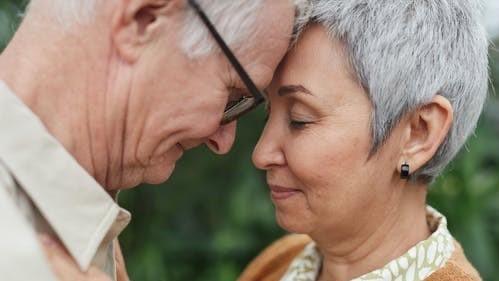 Wat is Parkinson?